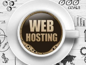 Mim Hosting - Web Hosting - Domain Name